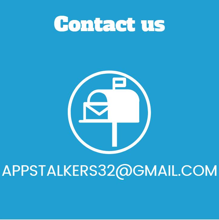 appStalkers Guest Posts