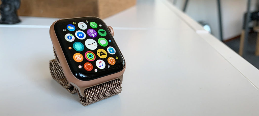 Best Apple Watch Apps Review
