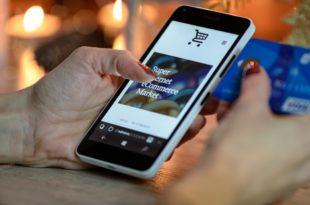 Best Coupon Apps for Android Review