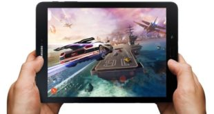 Best Gaming Tablets Under $200 Review & Buying Guide