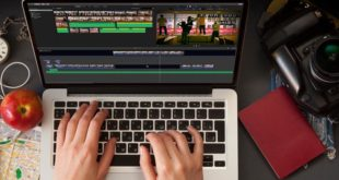 Best Laptop for Photo Editing on a Budget Review & Buying Guide