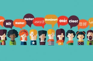 Best Language Learning Apps for iPhone & Android