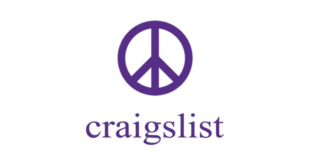 Best Craigslist Apps for Android & iPhone Review