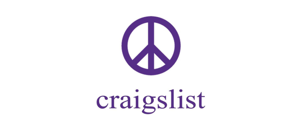 Best Craigslist Apps for Android iPhone Review