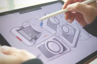 Best Drawing Apps for iPad You Should Try