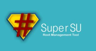 Best Rooting Apps for Android Phones