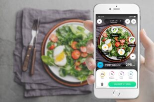 Best Meal Planning Apps for Android and iPhone Devices