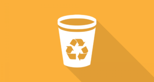 Best Recycle Bin Apps for Android Phones