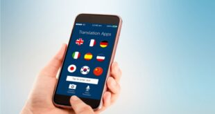 Best Translation Apps for Android & iPhone