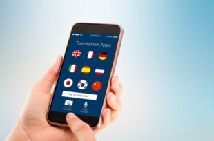 Best Translation Apps for Android and iPhone Devices