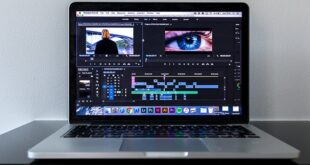 Best Laptop for Video Editing under $1000 Review