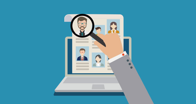 Best Background Check Sites in 2021