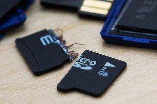 How to Do SD Card Recovery in Simple Steps