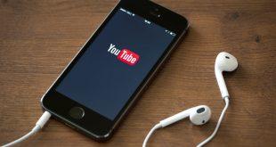 YouTube Vanced Tuber Review