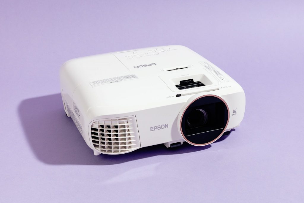 Are cheap projectors worth it?