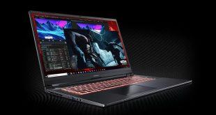 Best 17-inch Laptop under $1000
