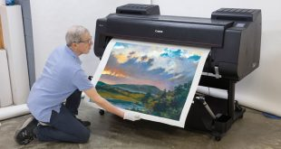 Best Printers for Art Prints Review