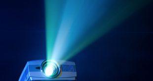 Best Projectors under $1000 Review