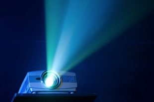 Best Projectors under $1000 Review