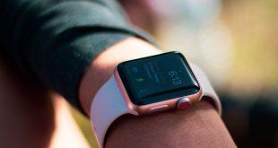 Best Smartwatch under 50 Review