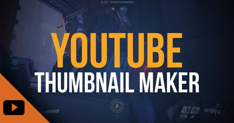 youtube-maker-thumbnail