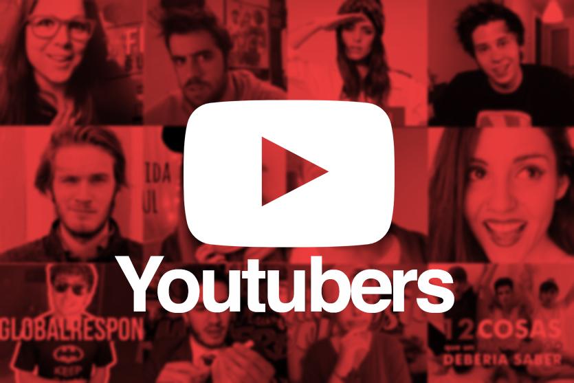 youtube-thumbnail-maker-app