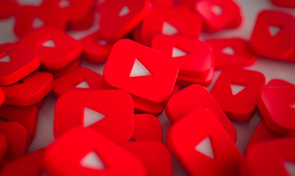 YouTube-Video-Thumbnail-maker