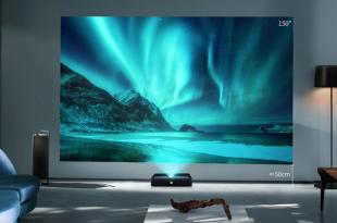 Best 4K Projector Under $2000