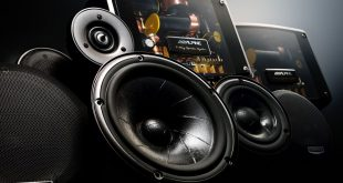 Best Car Speakers for Bass and Sound Quality Review