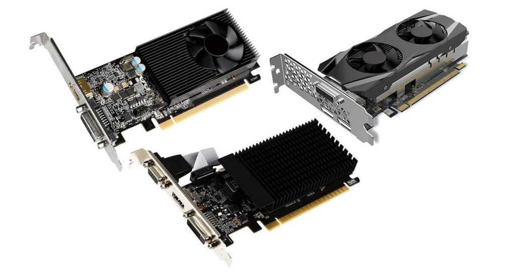 Best Low Profile Graphics Card Review