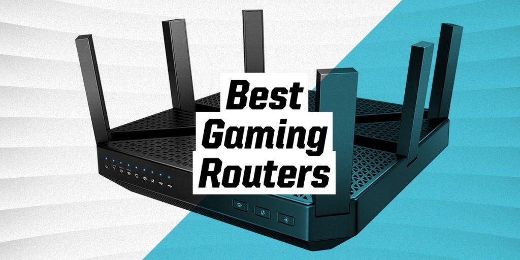 Best Modems forGaming Review