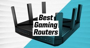 Best Modems for Gaming Review
