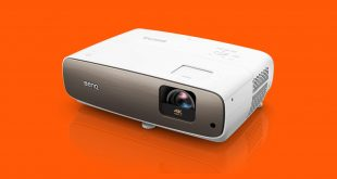 Best Projector Under $500 Review