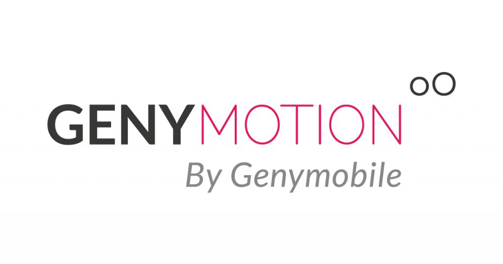 Genymotion - Best Bluestacks Alternatives