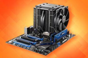 How hot should my i9 9900k get