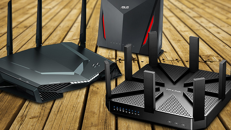 Is the modem router combo good for gamers