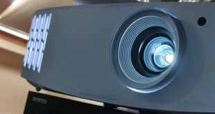 Lamp Life - Best 4K Projector Under $1000