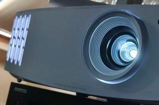 Lamp Life - Best 4K Projector Under $1000