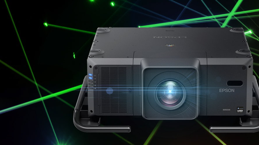 Lifetime of the projector lamp - Best Projector under $200