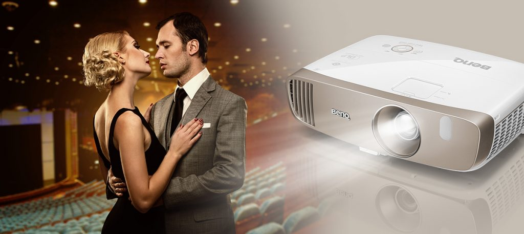 Refresh Rate - Best 1080p Projector Under $300