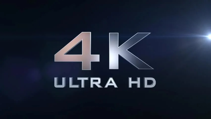 how-to-download-4k-videos