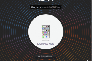 how-to-download-4k-videos-on-ios