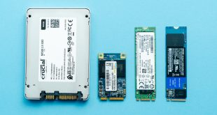 How Many GB of SSD Do I Need for Gaming