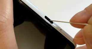How To Fix USB Charging Port