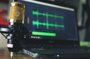 How To Lower the Mic Sensitivity