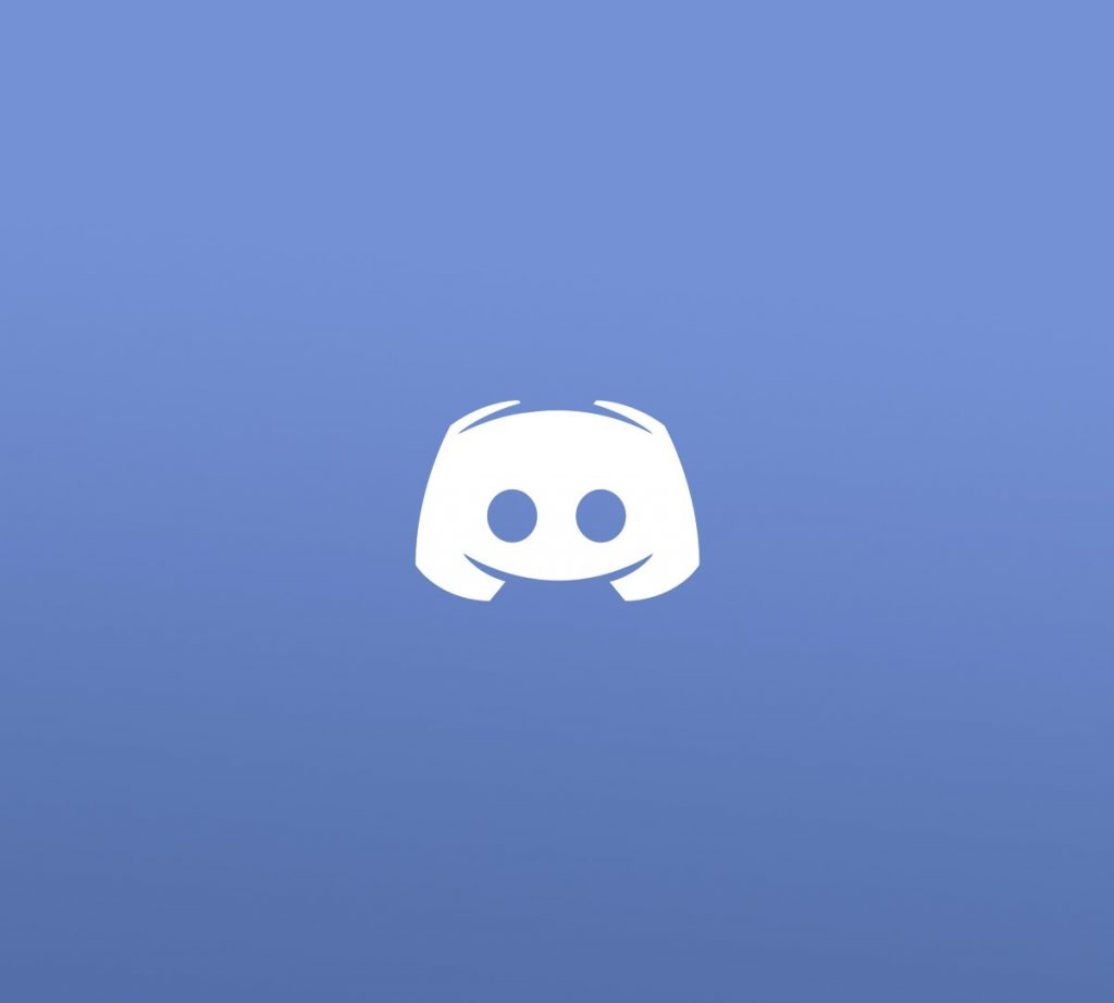 How To Stop Discord From Auto Startup on Mac OS