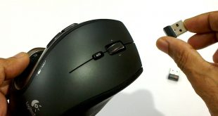 How To Use a Wireless Mouse Without Receiver