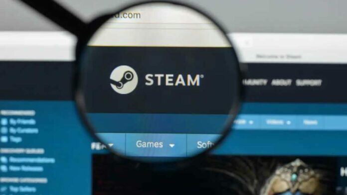 How to download Steam screenshots