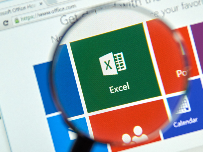 Remove Passwords from Excel Spreadsheet