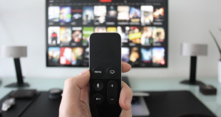 How To Find Your Lost Firestick Remote